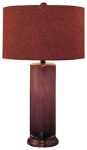 Minka-Lavery 10865-2 - Table Lamp
