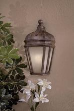 Minka-Lavery 8698-1-61-pl - 1 Light Outdoor Large