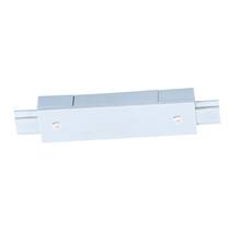 Nora NLMT-712W - I-Connector, White