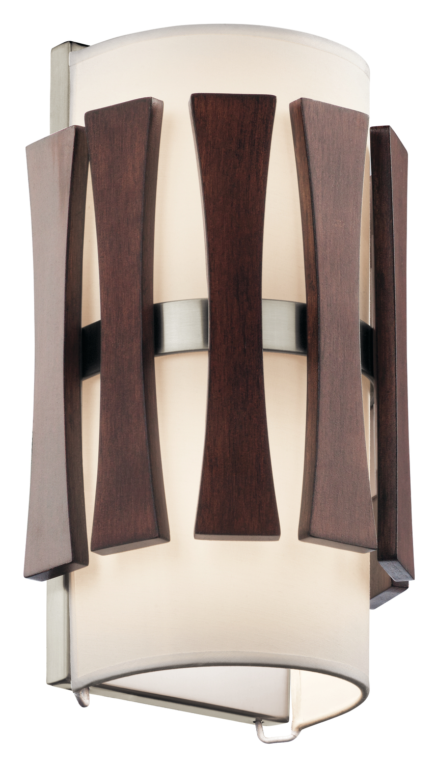 Wall Sconce 2Lt
