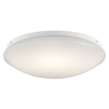 Kichler 10760WHLED - Flush Mount LED