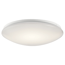 Kichler 10761WHLED - Flush Mount Led