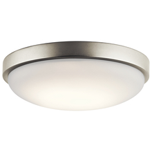 Kichler 10763NILED - Flush Mount LED