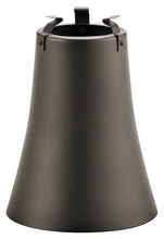 Kichler 4822OZ - Dark Sky Adaptor