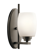 Kichler 5096OZS - Wall Sconce 1Lt