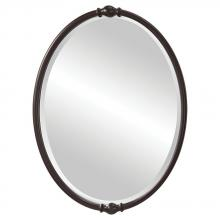 Feiss MR1119ORB - Mirror